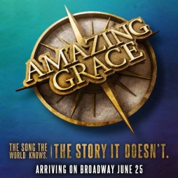 Amazing-Grace-Broadway