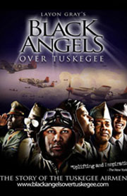 Black-Angels-Poster