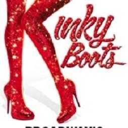 KinkyBootsBway
