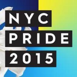 pride-week