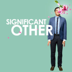 significant-other