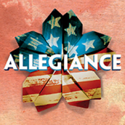 Allegiance-Broadway-Musical-George-Takei-Lea-Salonga-Tickets-176-052815