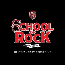 45212-school-of-rock-the-musical-original-cast-recording