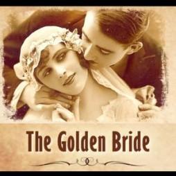 pudergolden-bride-image-1_0