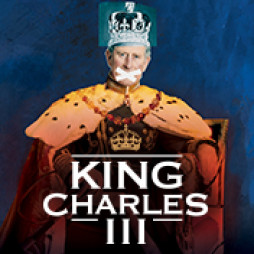 King-Charles-III-Broadway-Play-Tickets-176-052215