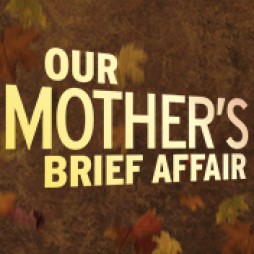 Our-Mothers-Brief-Affair-Broadway-Show-Tickets-Linda-Lavin-176-120315