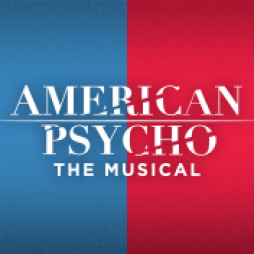 American-Psycho-Musical-Broadway-Show-Tickets-176-101615