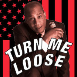 Turn-Me-Loose-Off-Broadway-Show-Tickets-176-040616