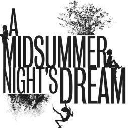a-midsummer-nights-dream-sbifuivd.uya