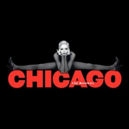 chicago-musical-98