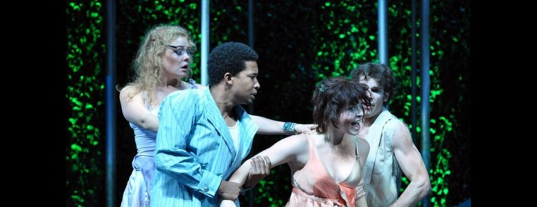 resident_ensemble_players_production_of_a_midsummer_nights_dream