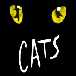 buna CATS