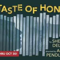 a_taste_of_honey_slide_extended_01