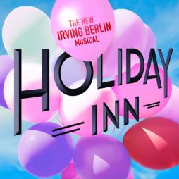 holiday-inn_500x500