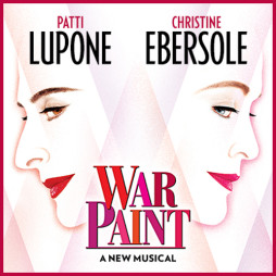war-paint-musical-lupone-ebersole-broadway-show-tickets-group-sales-500-1107