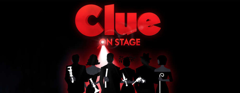 1492124096-clue_on_stage_tickets