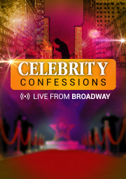 Celebrity Confessions Main