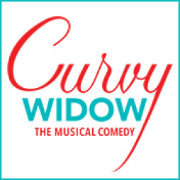 Curvy-Widow-Musical-Off-Broadway-Show-Tickets-176-051117