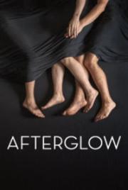 afterglow broadwayselect