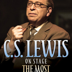 cs lewis featured image