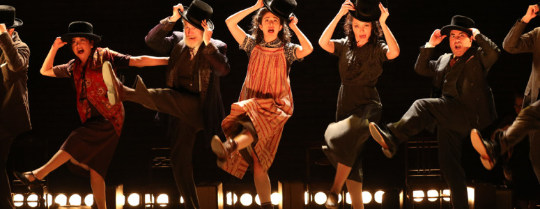 indecent-play-3-broadway-show-tickets-groups-0213