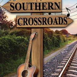 SO-Crossroads