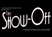 The Show-Off - Main
