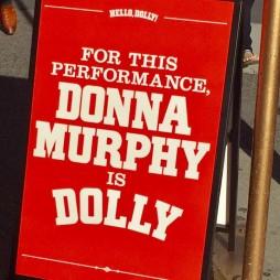 murphy-dolly