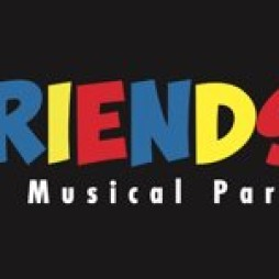 new friends logo (1)
