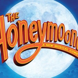 The-Honeymooners-Musical
