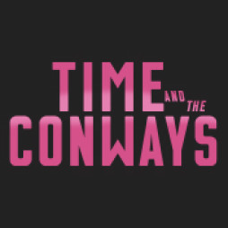 Time-and-the-Conways-Roundabout-Broadway-Show-Tickets-Group-Sales-176-080317