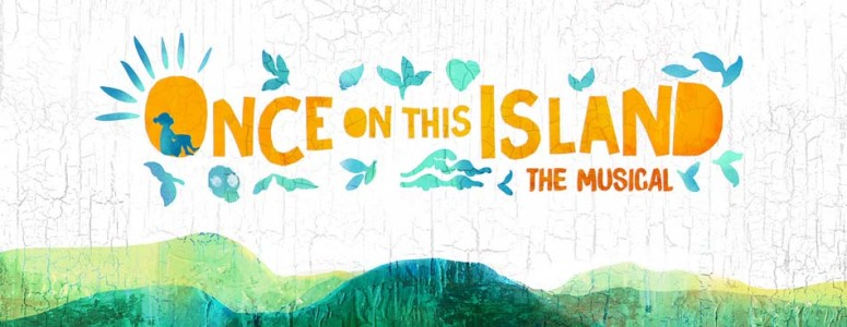 once-island-950407