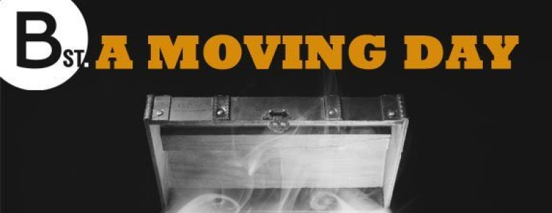 A-Moving-Day