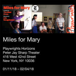 miles-for-mary