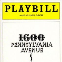1600_Pennsylvania_Avenue-1483979312-240x240
