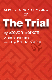 The Trial_BwaySelect_180x278_v3