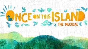 once-island-950407-724x407