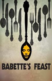 Babette 180x278