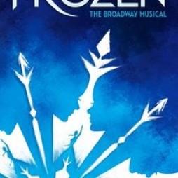 220px-Frozen_Musical_poster