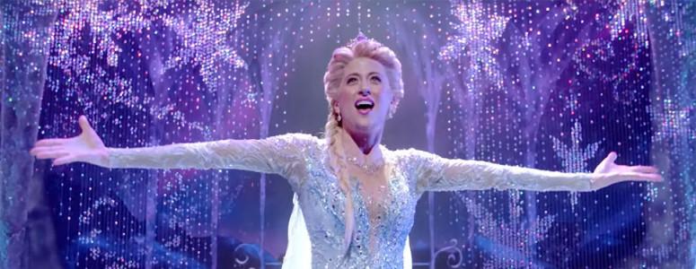 Frozen-Broadway-Elsa
