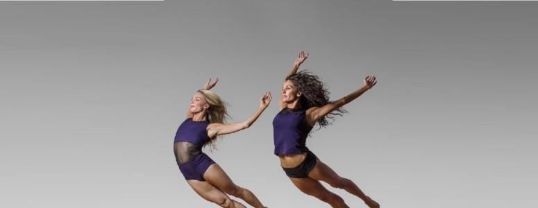 Parsons-Dance