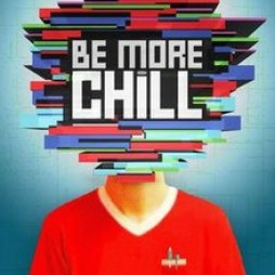 220px-Be_More_Chill_2018