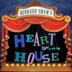Heartbreak-House-Off-Broadway-Show-Tickets-176-072718