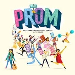 the-prom