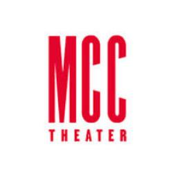 MCC Profile 2