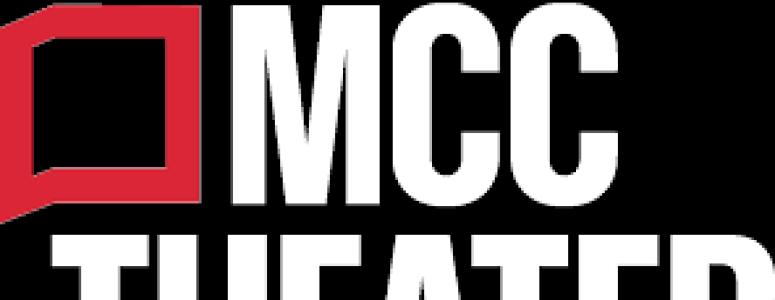 Mcc 1