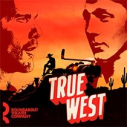 True-West-logo