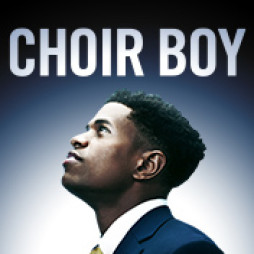 choir boy 3