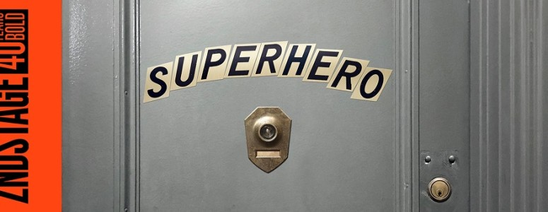 prod_1546548539000_LandingPage_Superherover2