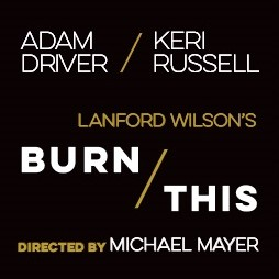 Burn-This-Hudson-Theatre_Buy-Tickets